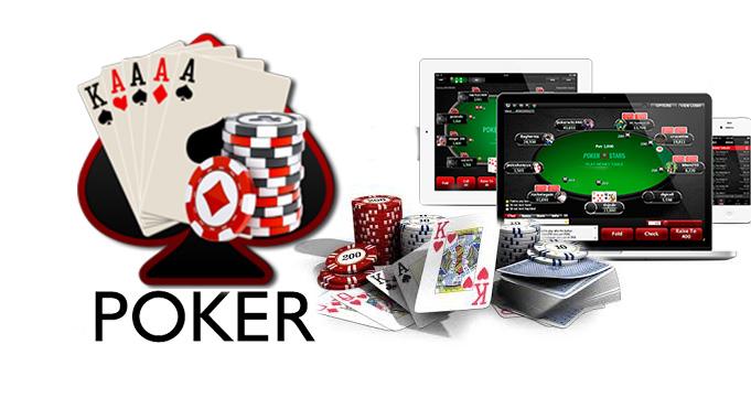 Sukses Bermain Judi Poker di Situs Jp Poker Online