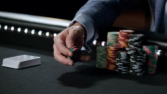 Kiat Sukses Main Super 10 di Situs Idn Play Poker