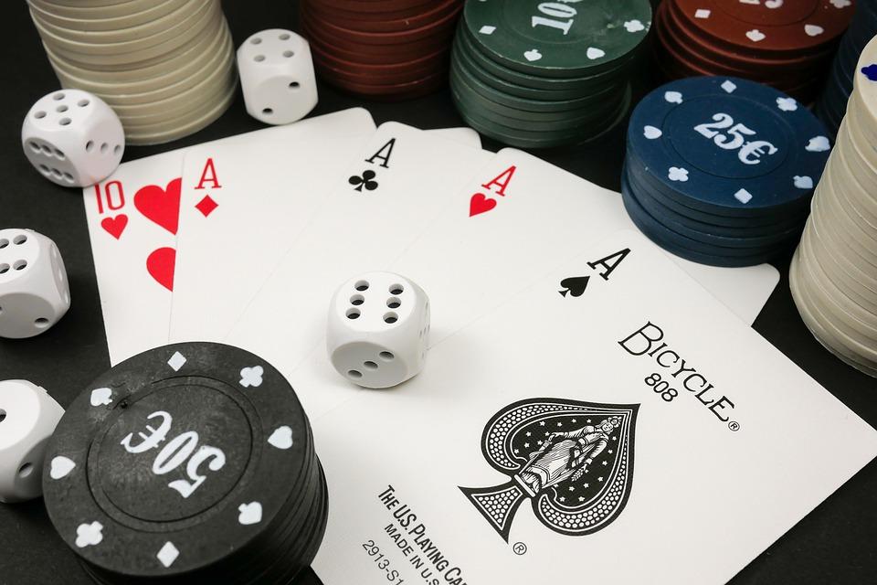 Berikut Adalah Kriteria Daftar Situs Poker Online Terbaik