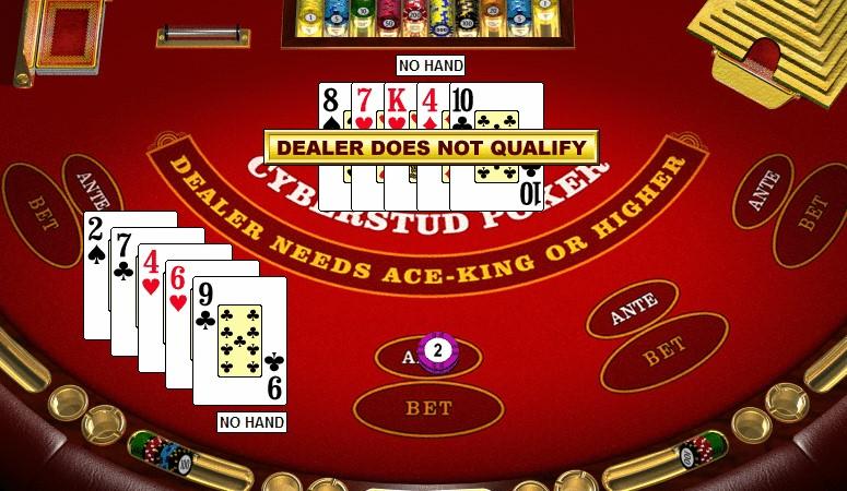 Fakta Menarik QQ Poker Online Android, Harus Tahu