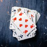 situs poker online asia