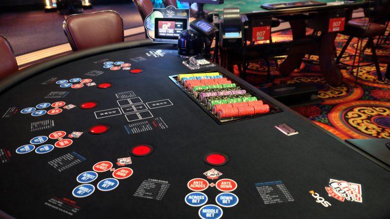 Syarat Untuk Deposit di Situs Poker Online Idnplay Terbaik