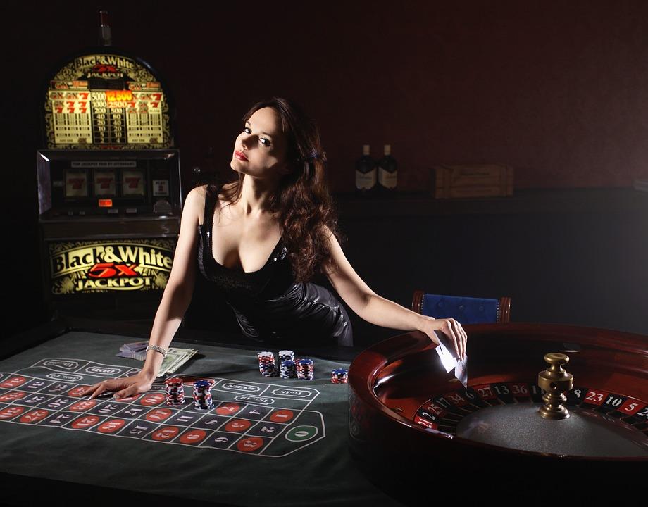Berikut Adalah Ciri – Ciri Agen Poker Online Terpercaya, Jangan Salah !