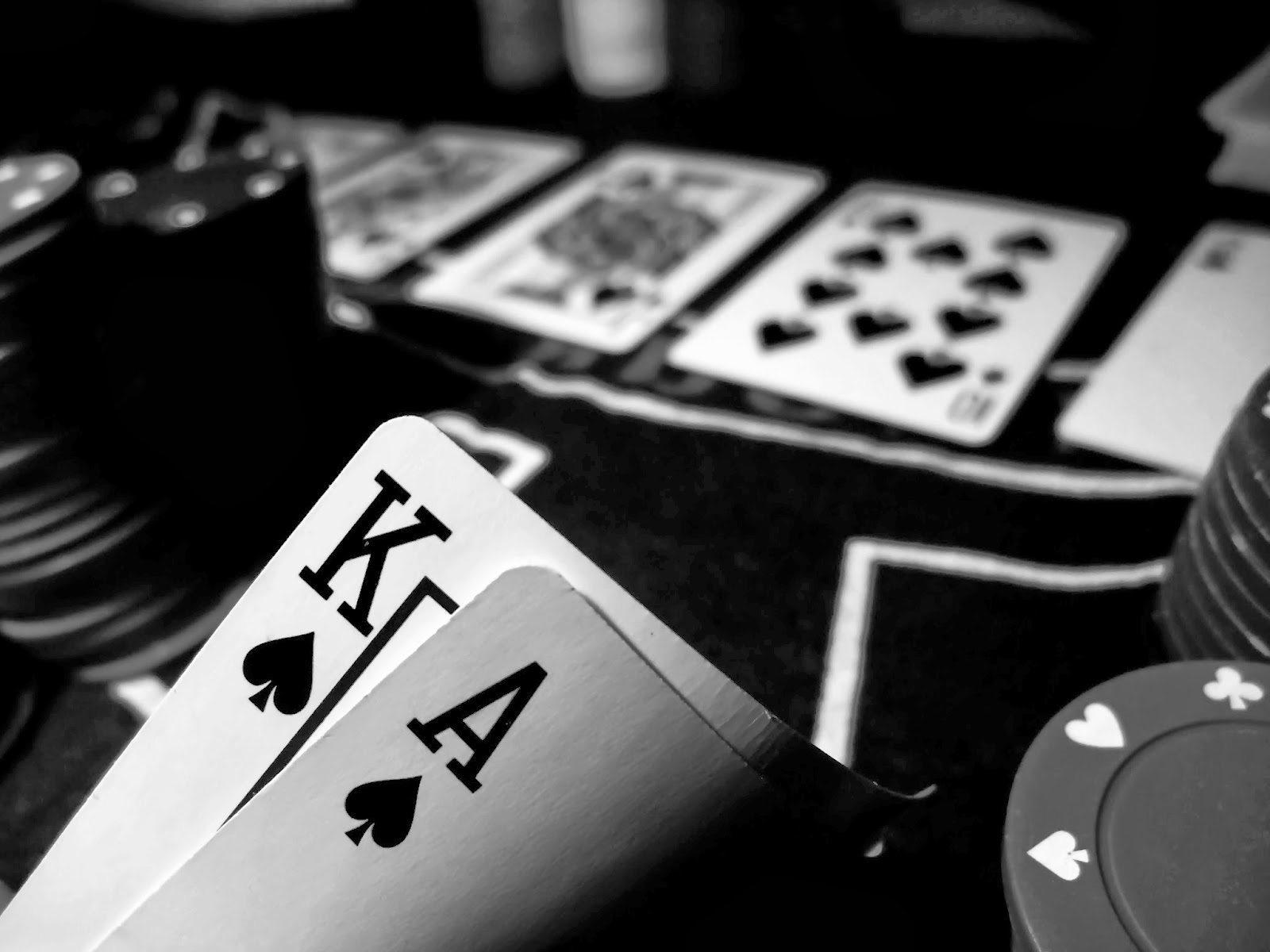 Ketahui Cara Download Aplikasi Poker Online Android Terpercaya