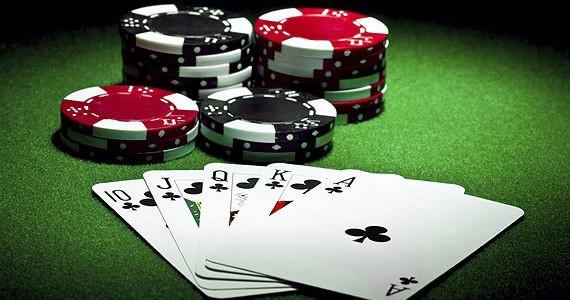 Cara Cepat Memahami Permainan di Situs Poker Terbaik