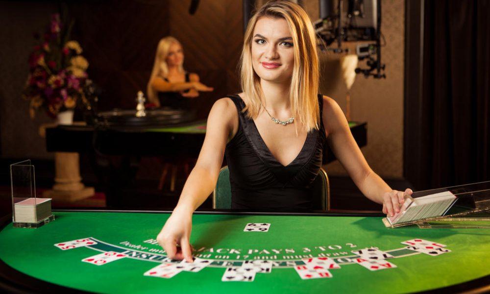 Inilah Penyebab Populernya Game Poker Online Terbaik