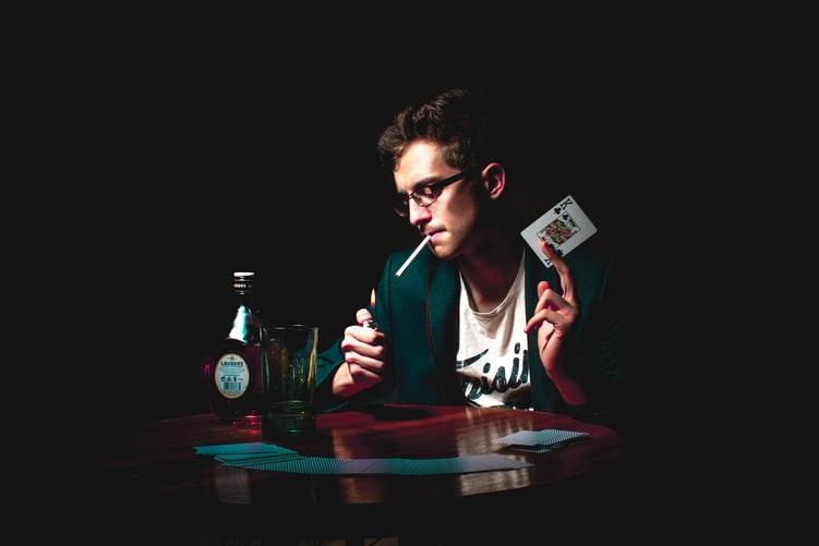 Keuntungan Bergabung Pada Situs Poker Uang Asli Berkualitas