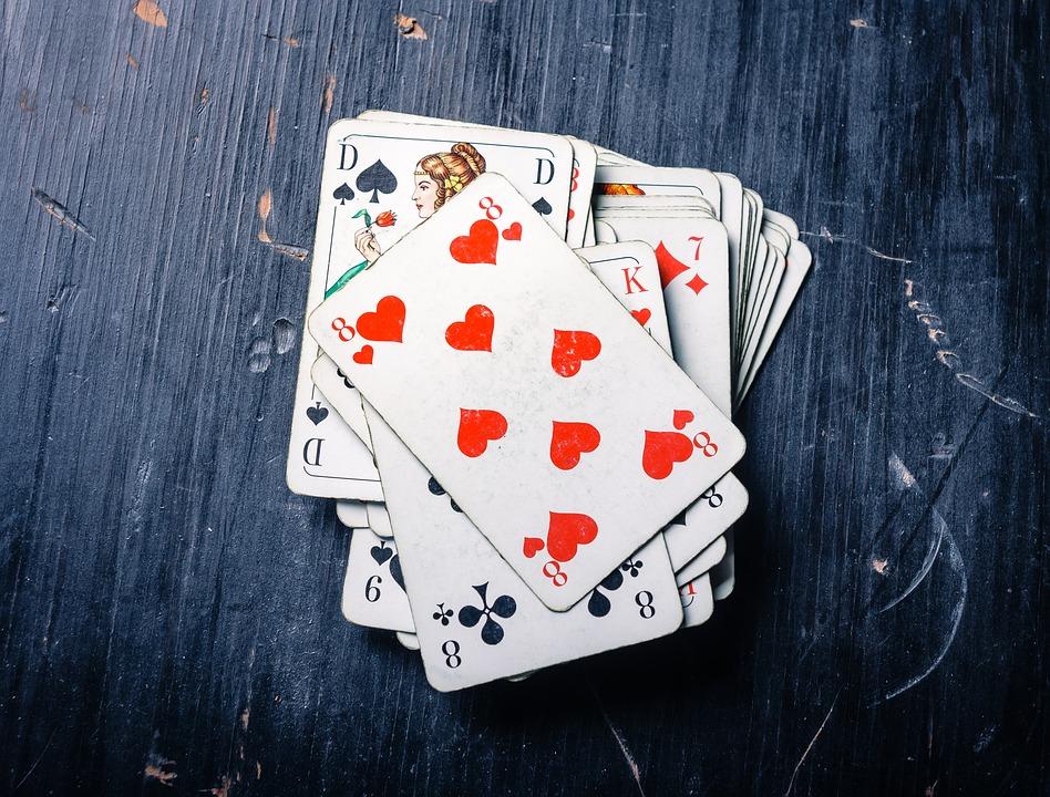 Daftar Segera Pada Situs Poker Online Asia Terbaru