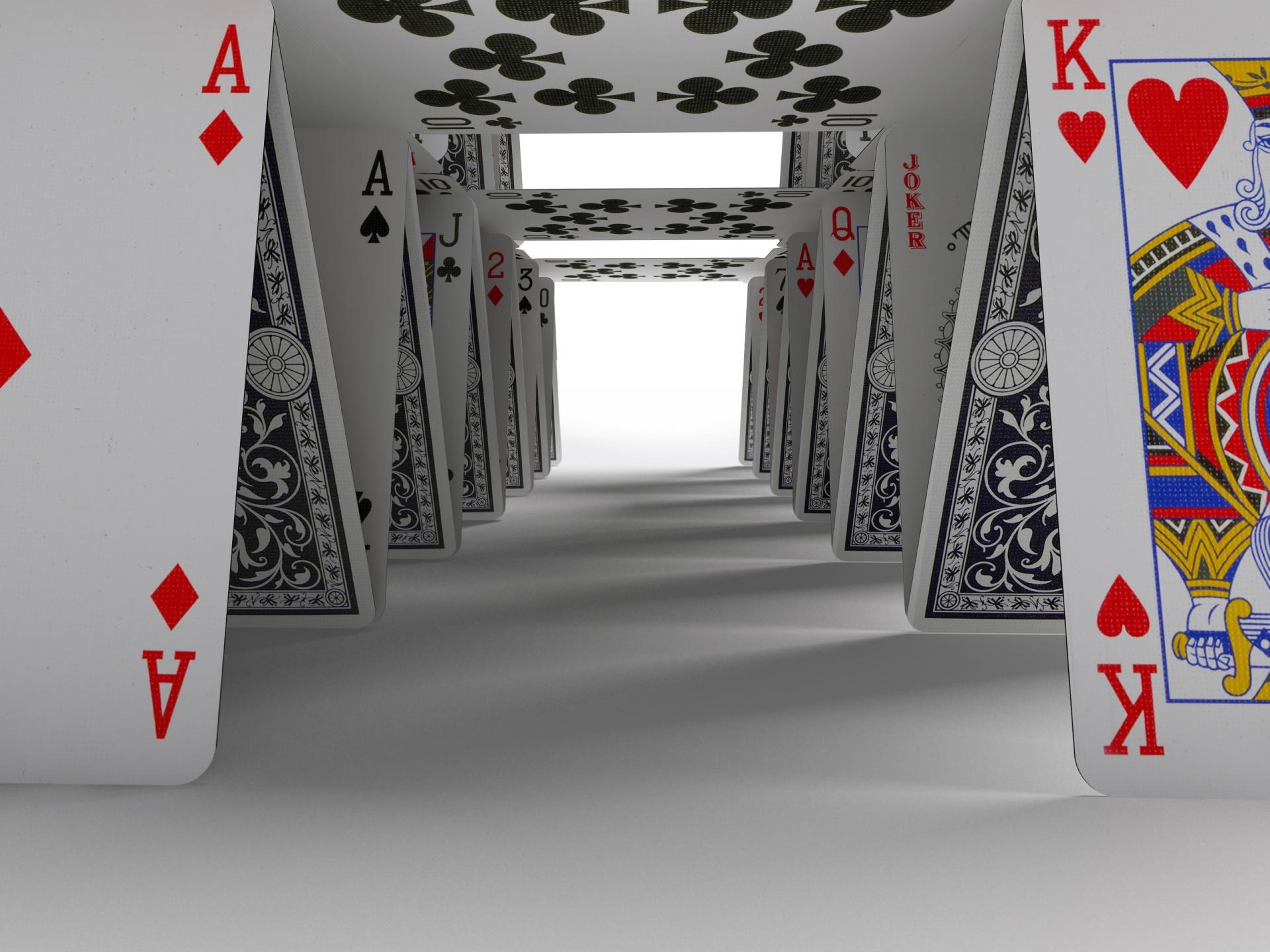 Situs Online Poker Terbilang Aman Karena Mempunyai Fitur Berikut!