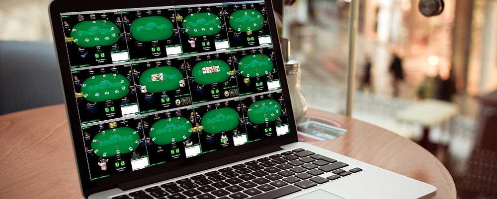 Tips untuk daftar poker online yang andal dijamin untuk melarikan diri