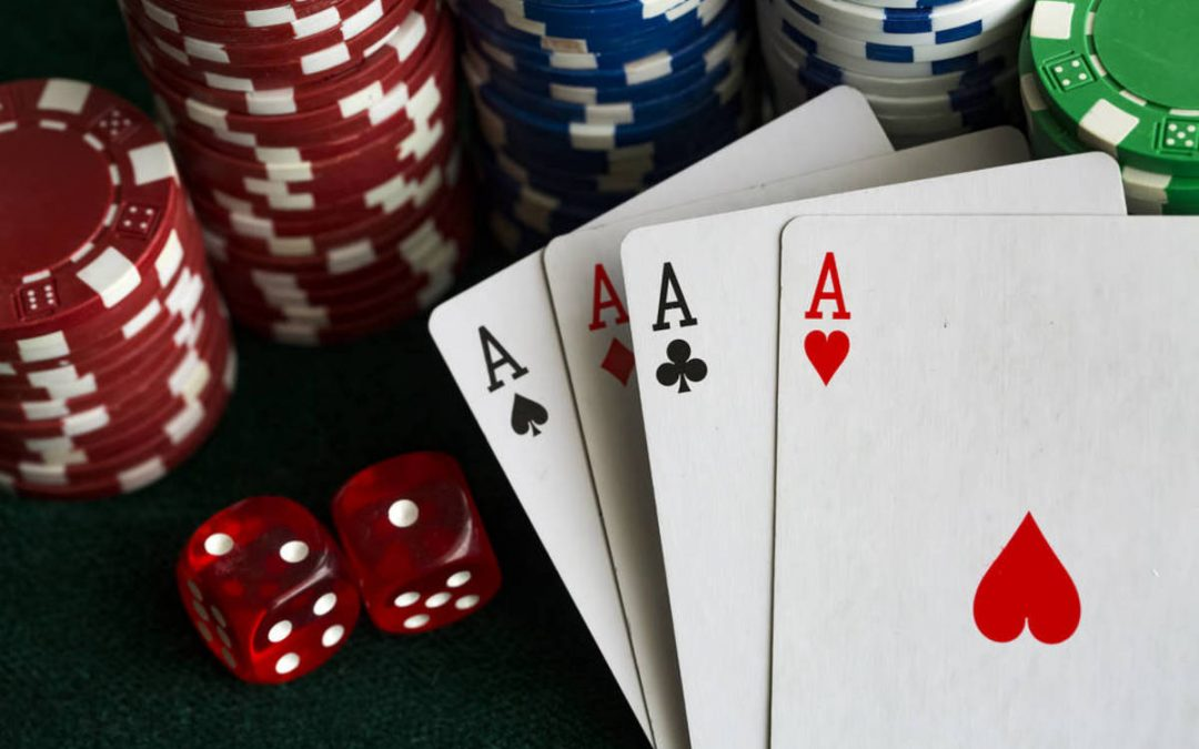 Pentingnya Memahami Cara Bermain Dalam Agen Poker Online Indonesia